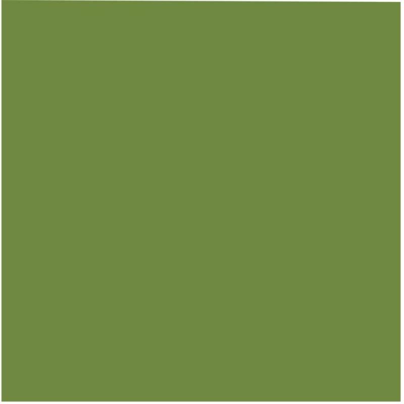 Image of   Frokostserviet, Duni, 3-lags, 1/4 fold, 33x33cm, leaf green, papir *Denne vare tages ikke retur*