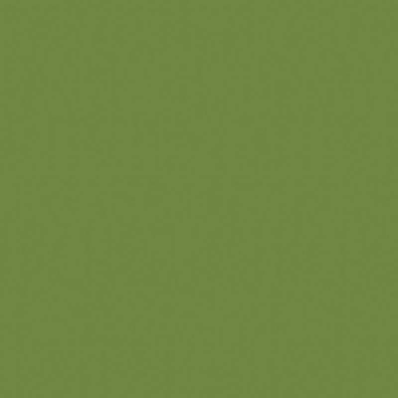 Image of   Middagsserviet, Dunisoft, 1/4 fold, 40x40cm, leaf green *Denne vare tages ikke retur*