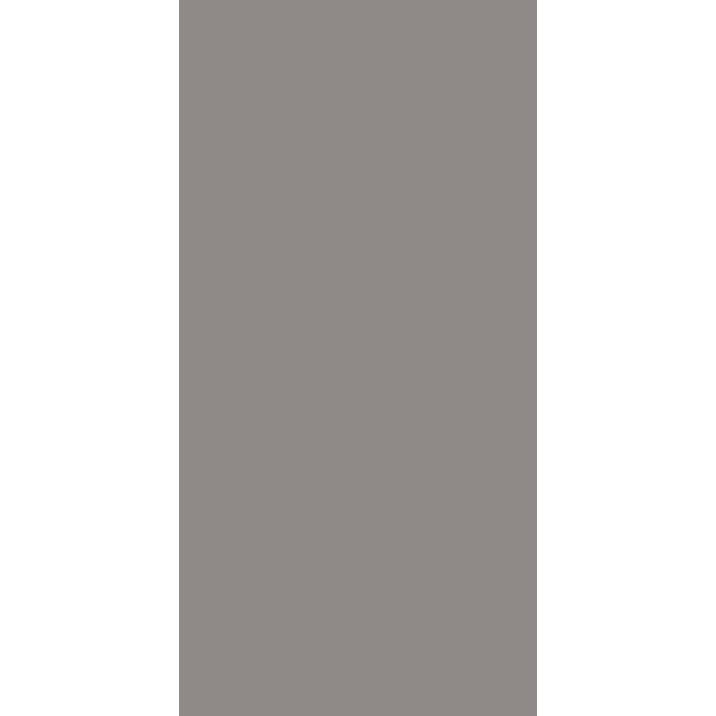Image of   Middagsserviet, Dunisoft, 1/8 fold, 40x40cm, granitgrå *Denne vare tages ikke retur*