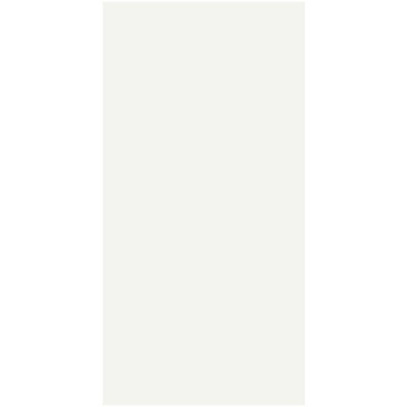 Image of   Frokostserviet, Duni, 3-lags, 1/8 fold, 33x33cm, hvid, papir *Denne vare tages ikke retur*