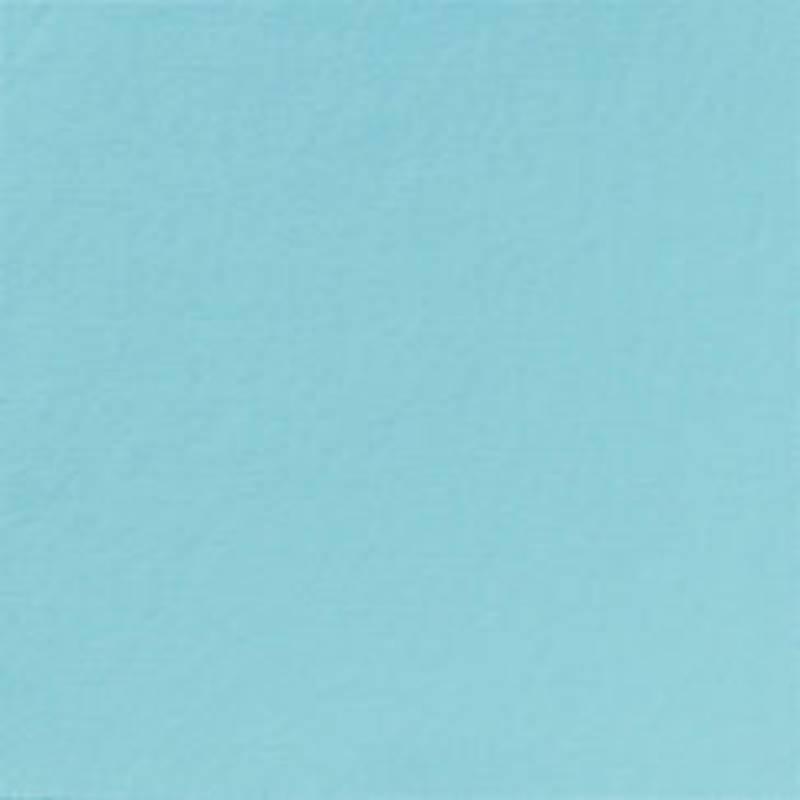 Image of   Frokostserviet, Duni, 3-lags, 1/4 fold, 33x33cm, mintblå, papir *Denne vare tages ikke retur*