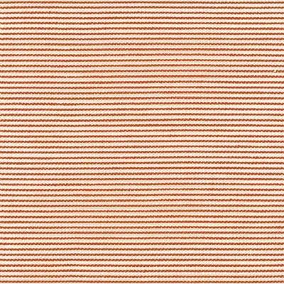 Image of   Middagsserviet, Dunilin Le Bistro, 1/4 fold, 40x40cm, rød, stribet *Denne vare tages ikke retur*