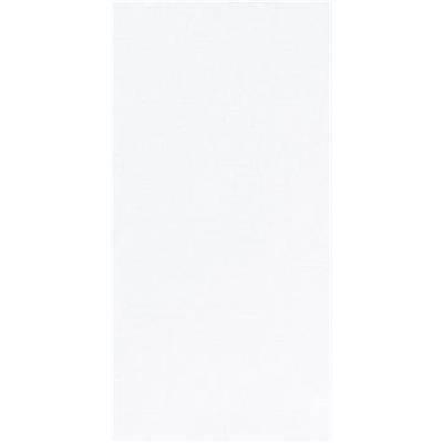 Image of   Middagsserviet, Dunilin, 1/8 fold, 48x48cm, hvid *Denne vare tages ikke retur*