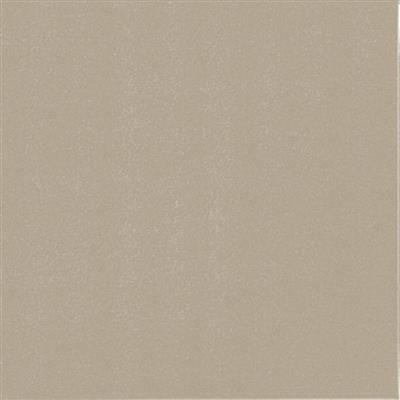 Image of   Middagsserviet, Dunilin, 1/4 fold, 40x40cm, greige *Denne vare tages ikke retur*