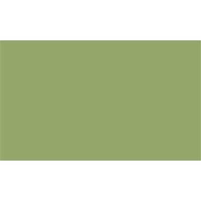 Image of   Stikdug, Dunicel, 84x84cm, herbal green *Denne vare tages ikke retur*