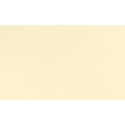 Stikdug, Dunicel, 84x84cm, buttermilk *Denne vare tages ikke retur*