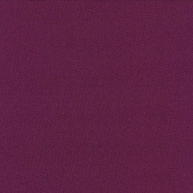 Image of   Middagsserviet, Abena Gastro-Line, 1/4 fold, 40x40cm, aubergine, airlaid