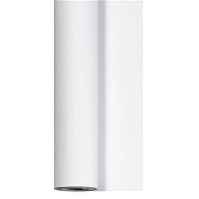 Image of   Rulledug, Dunicel, 2500x125cm, hvid