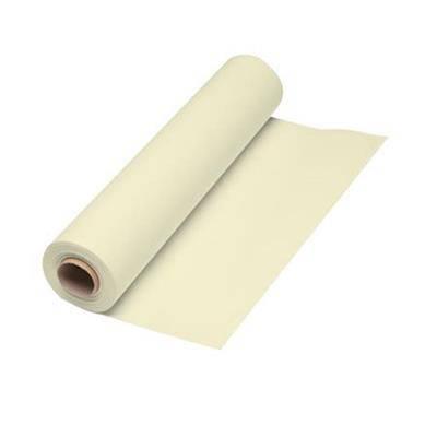 Image of   Rulledug, Dunicel, 2500x125cm, buttermilk *Denne vare tages ikke retur*
