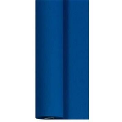 Image of   Rulledug, Dunicel, 2500x125cm, mørkeblå *Denne vare tages ikke retur*