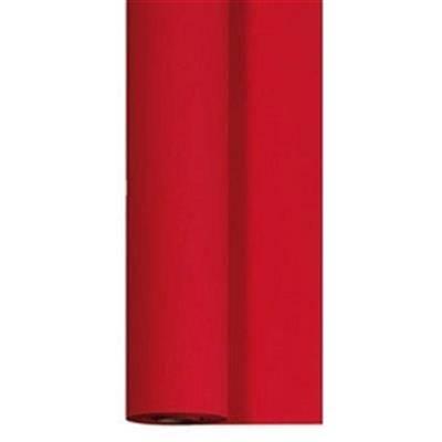 Image of   Rulledug, Dunicel, 2500x125cm, rød *Denne vare tages ikke retur*