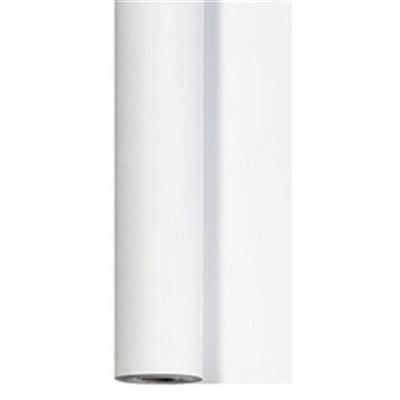 Image of   Rulledug, Dunicel, 1000x125cm, hvid *Denne vare tages ikke retur*