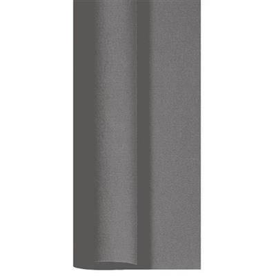 Image of   Rulledug, Dunicel, 2500x125cm, granitgrå *Denne vare tages ikke retur*
