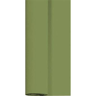 Image of   Rulledug, Dunicel, 2500x125cm, herbal green *Denne vare tages ikke retur*