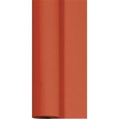 Image of   Rulledug, Dunicel, 2500x125cm, mandarin *Denne vare tages ikke retur*
