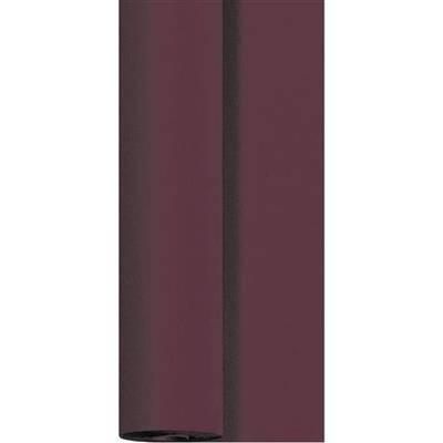 Image of   Rulledug, Dunicel, 2500x125cm, plum *Denne vare tages ikke retur*