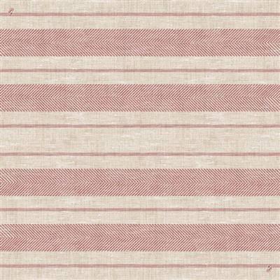 Image of   Middagsserviet, Dunilin Malia, 1/4 fold, 40x40cm, rosa *Denne vare tages ikke retur*