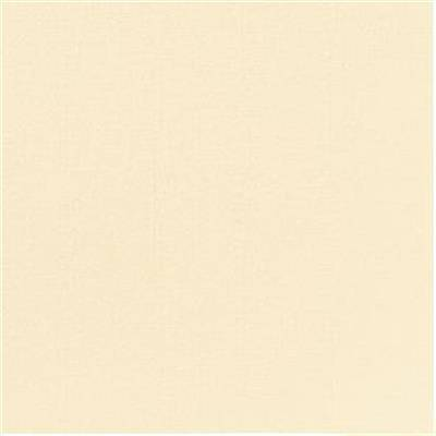 Image of   Middagsserviet, Dunisoft, 1/4 fold, 48x48cm, buttermilk *Denne vare tages ikke retur*