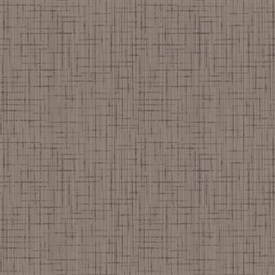 Image of   Middagsserviet, Dunilin Linnea, 1/4 fold, 40x40cm, greige *Denne vare tages ikke retur*