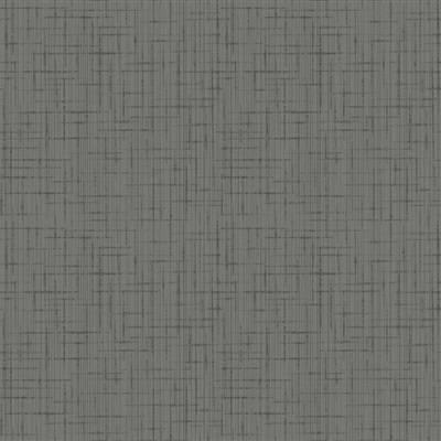 Image of   Middagsserviet, Dunilin Linnea, 1/4 fold, 40x40cm, granitgrå *Denne vare tages ikke retur*
