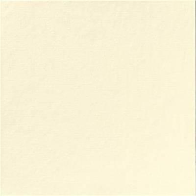 Image of   Middagsserviet, Dunilin, 1/4 fold, 48x48cm, buttermilk *Denne vare tages ikke retur*