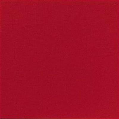 Image of   Middagsserviet, Dunilin, 1/4 fold, 40x40cm, rød *Denne vare tages ikke retur*