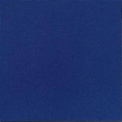 Image of   Middagsserviet, Dunilin, 1/4 fold, 40x40cm, mørkeblå *Denne vare tages ikke retur*