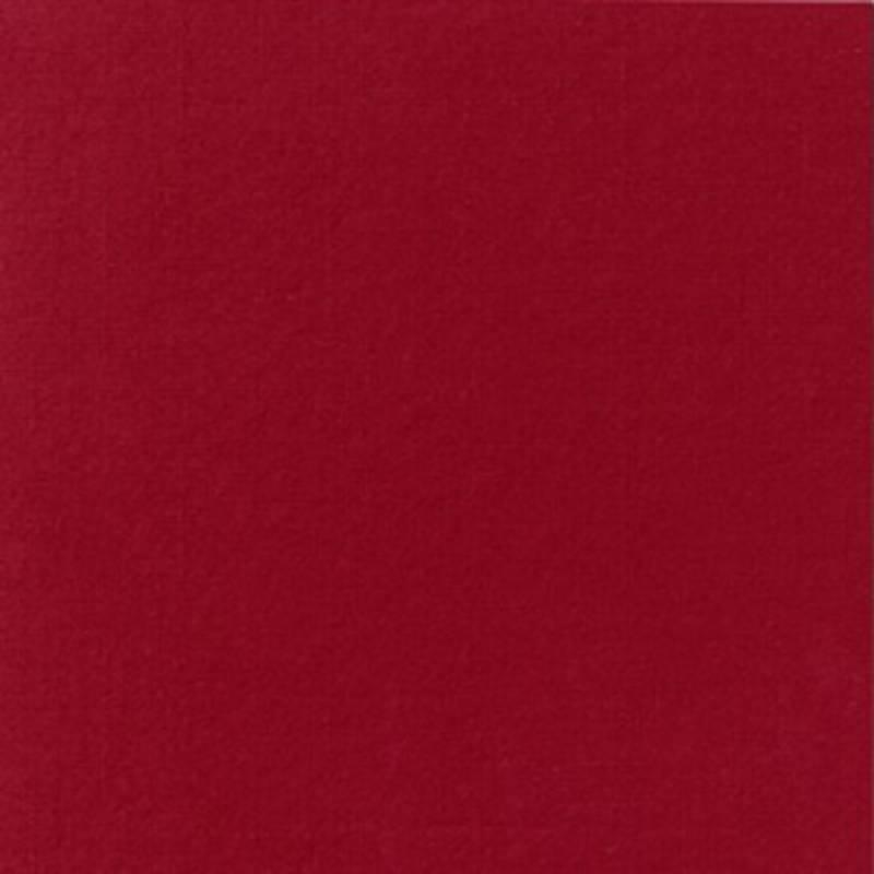 Image of   Middagsserviet, Dunilin, 1/4 fold, 48x48cm, bordeaux *Denne vare tages ikke retur*