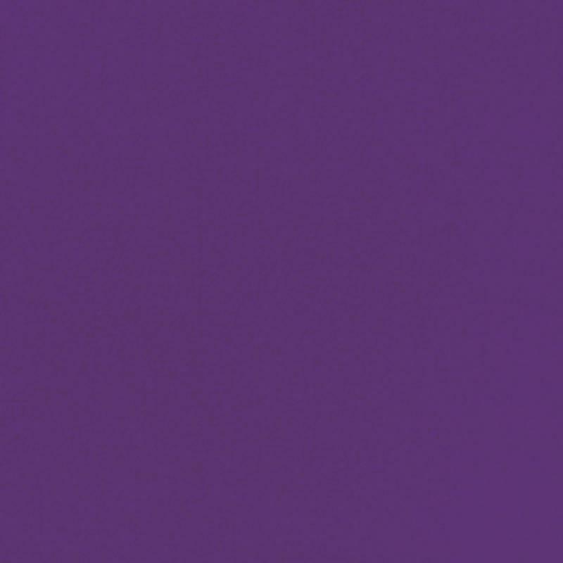 Image of   Middagsserviet, Dunilin, 1/4 fold, 40x40cm, plum *Denne vare tages ikke retur*
