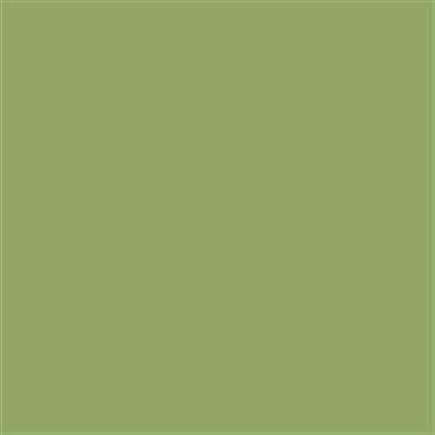 Image of   Middagsserviet, Dunilin, 1/4 fold, 40x40cm, herbal green *Denne vare tages ikke retur*