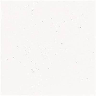 Image of   Middagsserviet, Dunilin Brilliance, 1/4 fold, 40x40cm, hvid *Denne vare tages ikke retur*