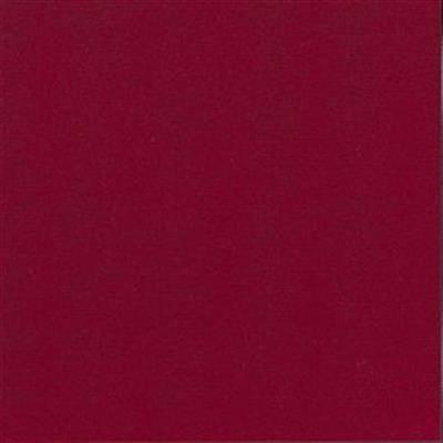 Image of   Middagsserviet, Dunilin, 1/4 fold, 40x40cm, bordeaux *Denne vare tages ikke retur*
