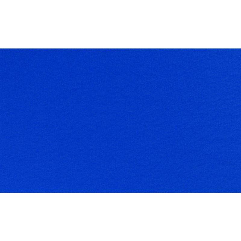 Image of   Stikdug, Dunicel, 84x84cm, mørkeblå *Denne vare tages ikke retur*