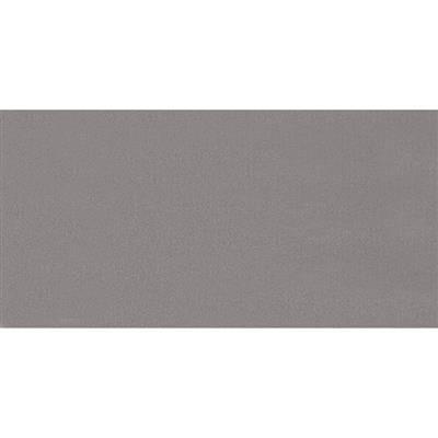 Image of   Stikdug, Dunicel, 84x84cm, granitgrå *Denne vare tages ikke retur*