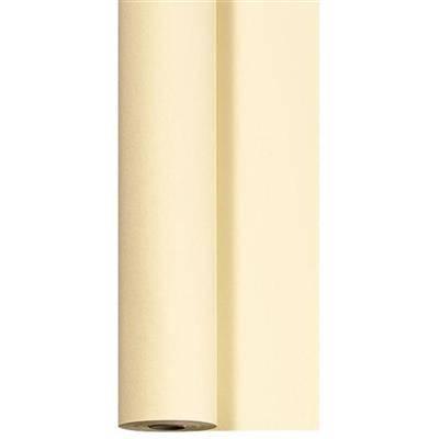 Image of   Rulledug, Dunicel, 1000x125cm, buttermilk *Denne vare tages ikke retur*