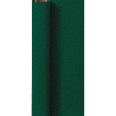 Image of   Rulledug, Dunicel, 1000x125cm, mørkegrøn *Denne vare tages ikke retur*