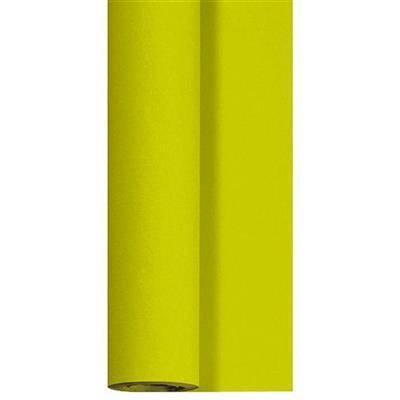 Image of   Rulledug, Dunicel, 1000x125cm, kiwi *Denne vare tages ikke retur*