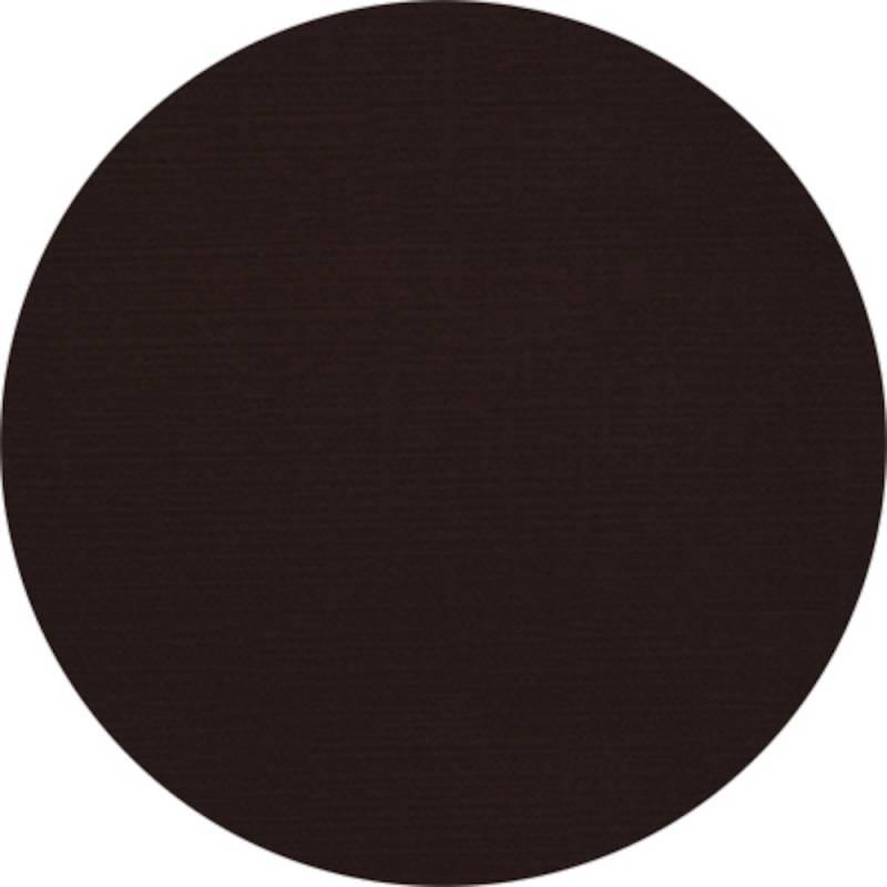 Image of   Borddug, Duni Evolin, Ø180cm, sort, rund *Denne vare tages ikke retur*
