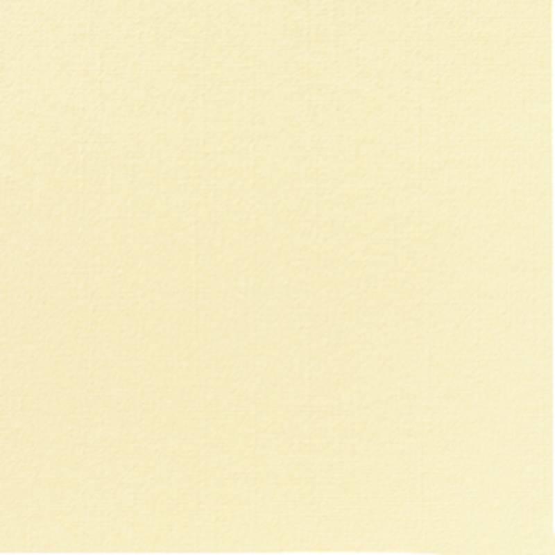 Image of   Middagsserviet, Dunisoft, 1/4 fold, 40x40cm, buttermilk *Denne vare tages ikke retur*