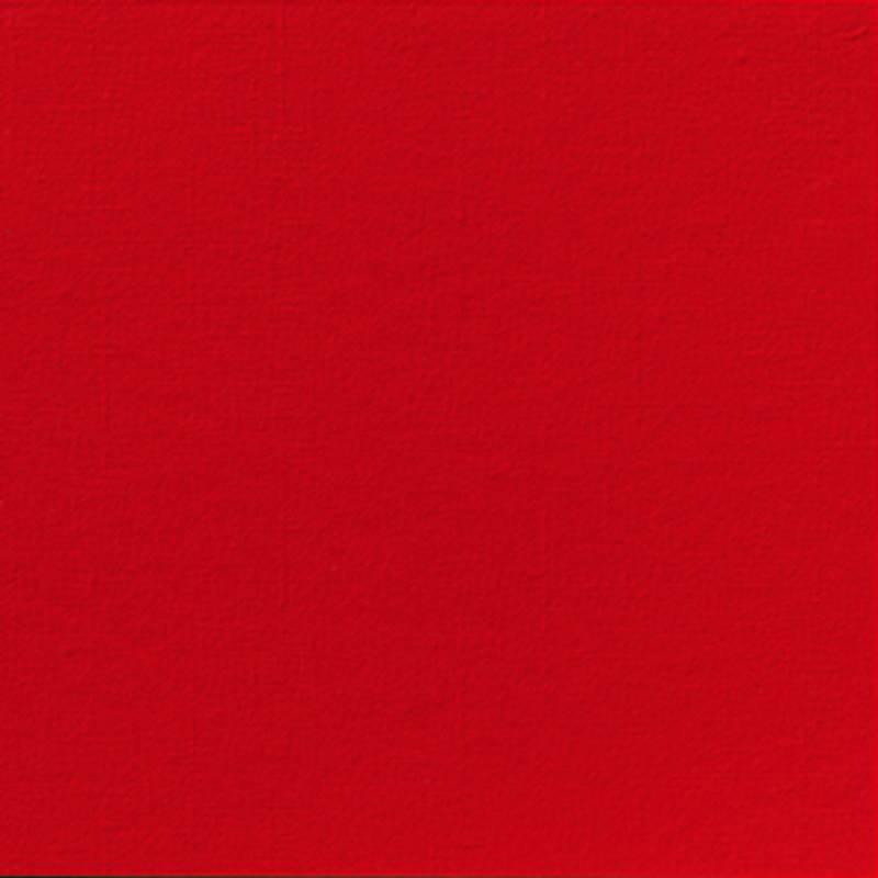 Image of   Middagsserviet, Dunisoft, 1/4 fold, 40x40cm, rød *Denne vare tages ikke retur*