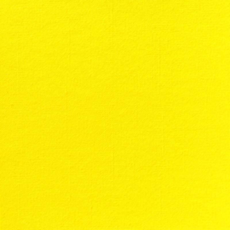 Image of   Middagsserviet, Dunisoft, 1/4 fold, 40x40cm, gul *Denne vare tages ikke retur*