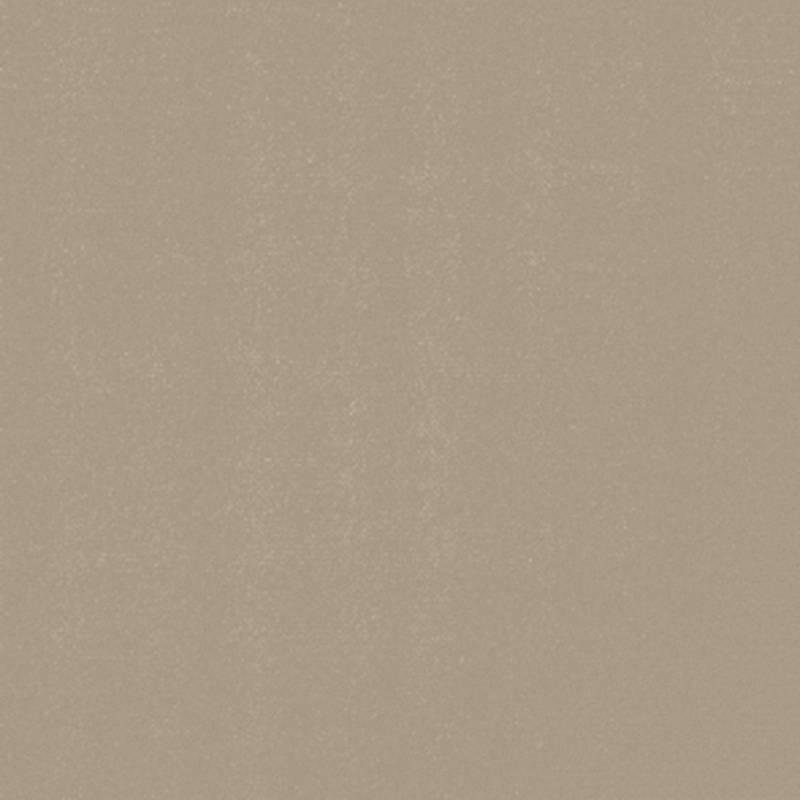 Image of   Middagsserviet, Dunisoft, 1/4 fold, 40x40cm, grå *Denne vare tages ikke retur*