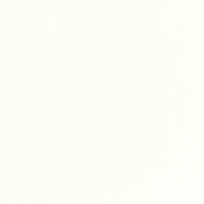 Image of   Middagsserviet, Dunisoft, 1/4 fold, 48x48cm, hvid *Denne vare tages ikke retur*