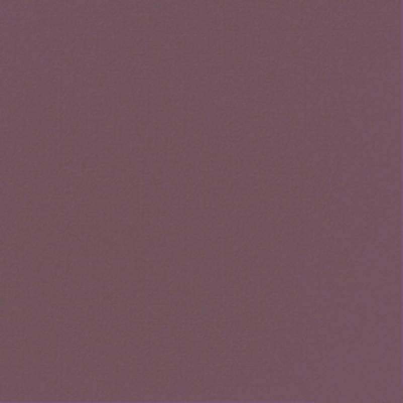 Image of   Middagsserviet, Dunisoft, 1/4 fold, 40x40cm, plum *Denne vare tages ikke retur*