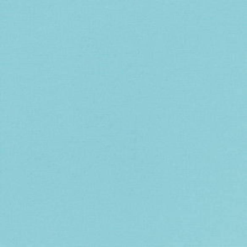 Image of   Middagsserviet, Dunisoft, 1/4 fold, 40x40cm, mintblå *Denne vare tages ikke retur*