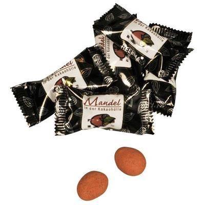 Image of   Chokolade, chokolademandler *Denne vare tages ikke retur*