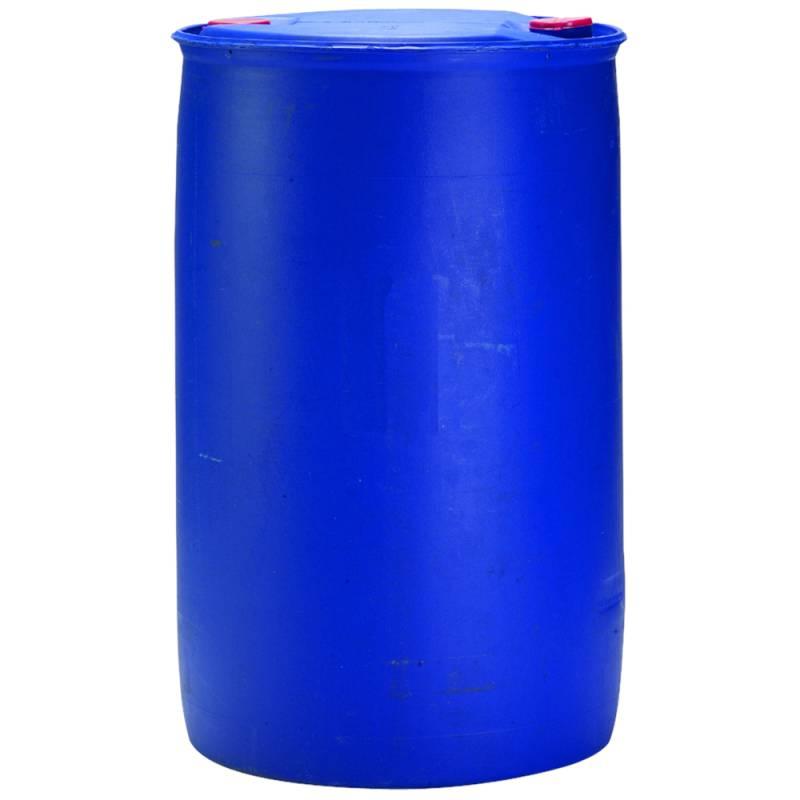 Maskinopvask, Abena, 200 l, med klor *Denne vare tages ikke retur*