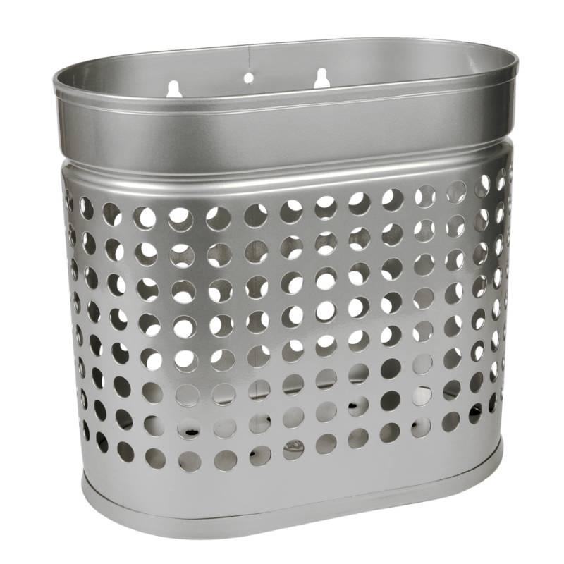 Image of   Affaldsspand, RMIG, 20 l, alu *Denne vare tages ikke retur*
