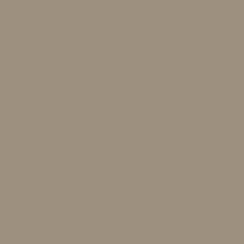 Image of   Kaffeserviet, Dunisoft, 1/4 fold, 20x20cm, greige *Denne vare tages ikke retur*