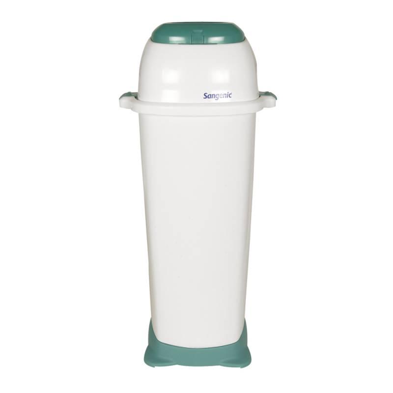 Hygiejne affaldsspande